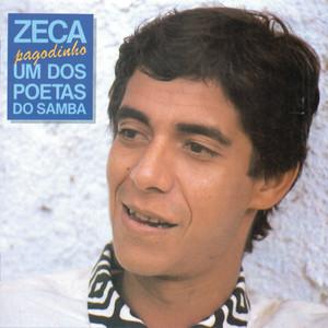 Um dos poetas do samba album