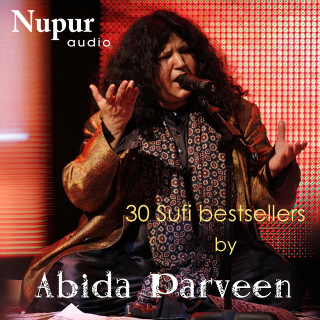 Saaiyanmp3 A Song By Abida Parveen On Spotify