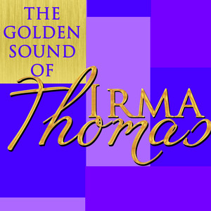 Irma Thomas Live!