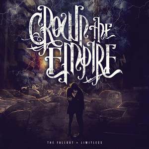 The Fallout (Deluxe Reissue) album