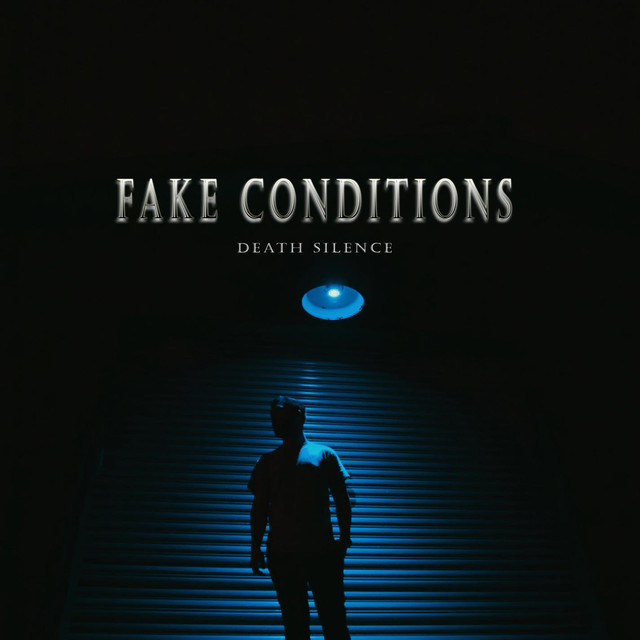 free download lagu Fake Conditions gratis