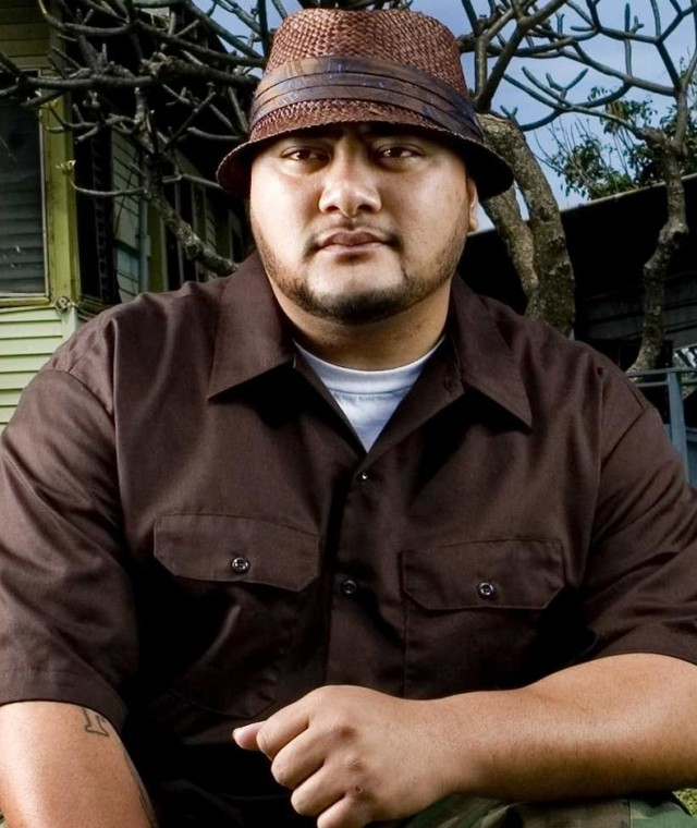 J BOOG - BACKYARD BOOGIE ALBUM LYRICS
