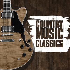 Country Music Classics album