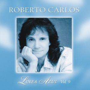 Línea Azul - Vol. IX - Sonríe album
