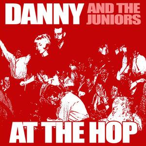At The Hop album