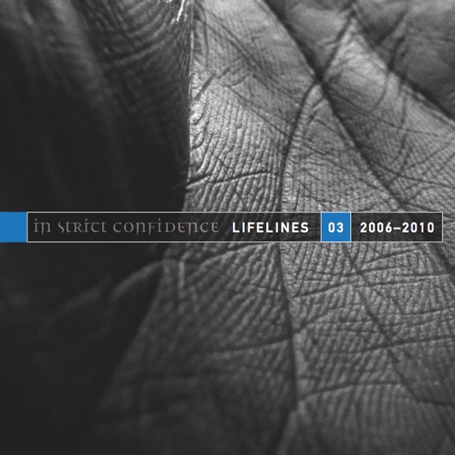 Lifelines, Vol. 3 / 2006-2010 (The Extended Versions)