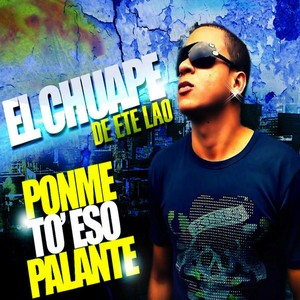 El Chuape