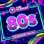 The Playlist - 80s