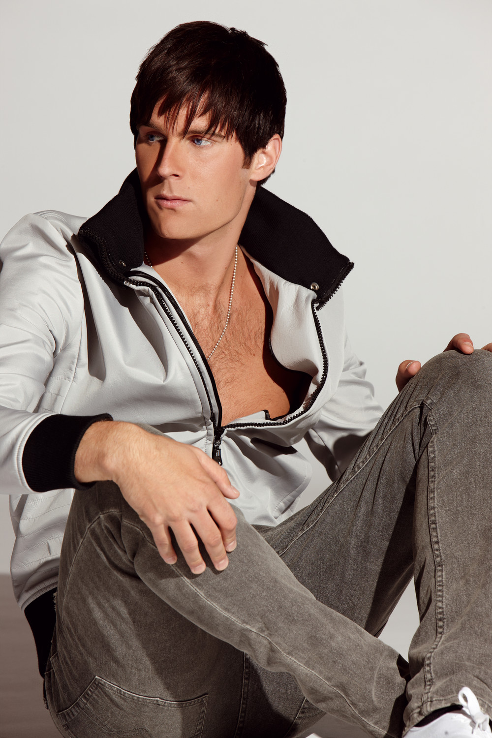 Basshunter tickets and 2018  tour dates