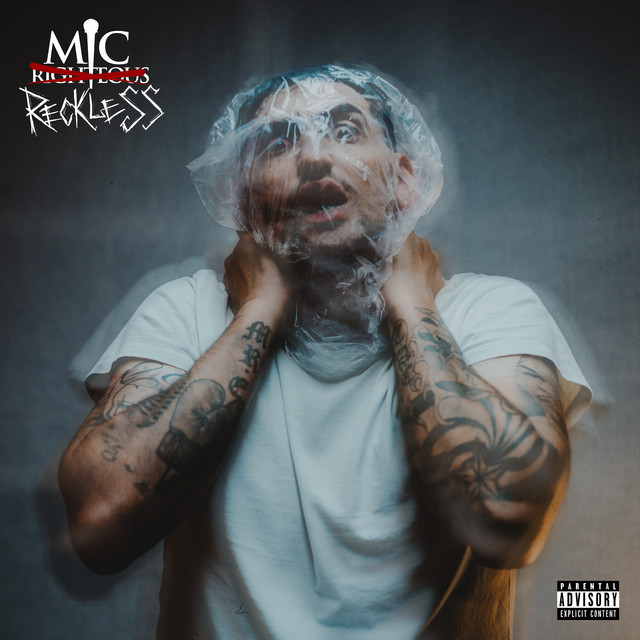 Mic Righteous: I am Reckless