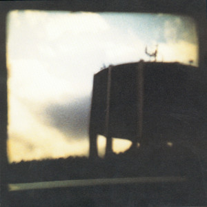 EP+6 album