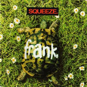 Frank album
