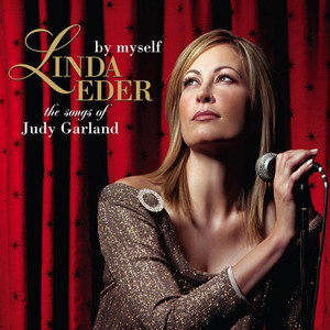 By Myself: The Songs of Judy Garland album
