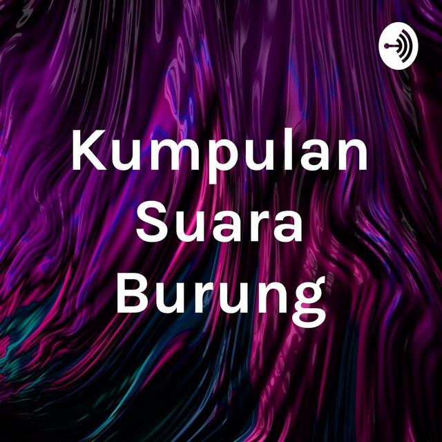 Burung Tengkek Buto Apit Podcast On Spotify