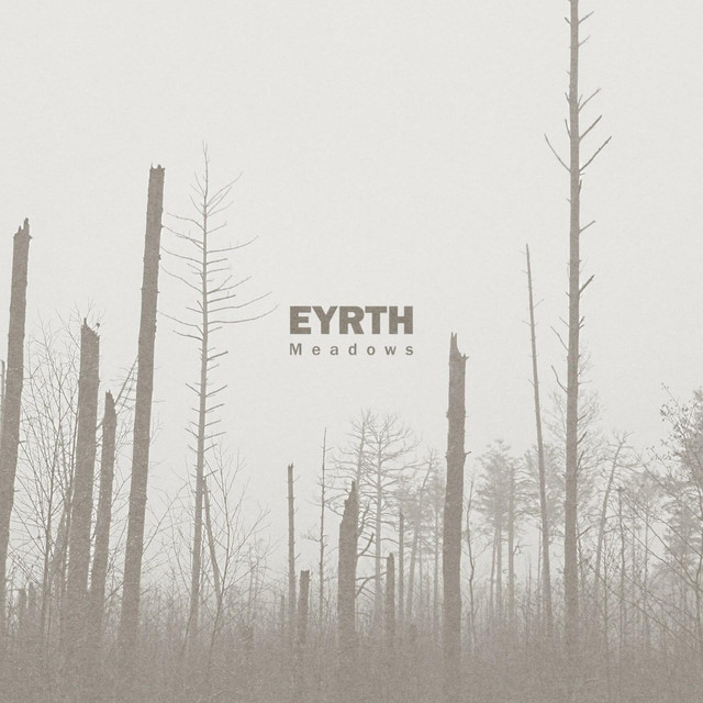 Eyrth - Meadows