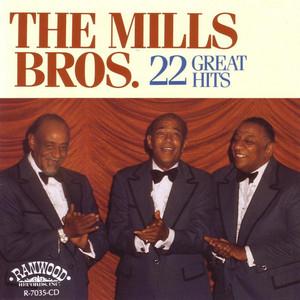 22 Great Hits album