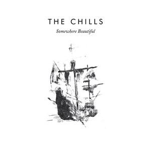 Somewhere Beautiful album