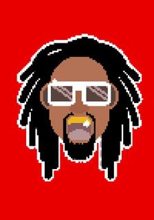 Lil Jon profile picture