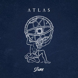 ATLAS - The Score