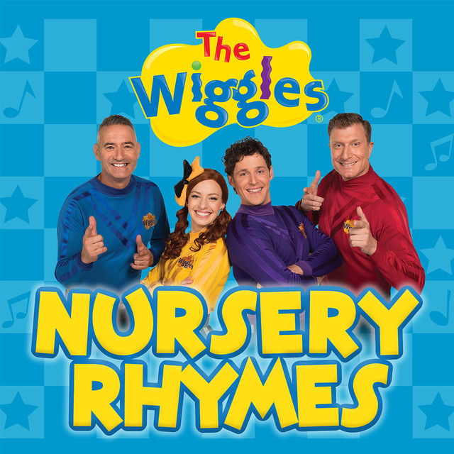 Counting in Italian, a song by The Wiggles on Spotify