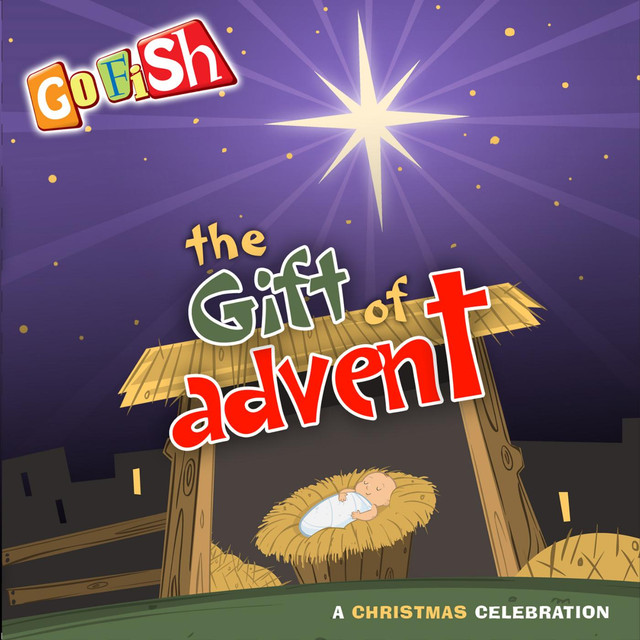 Christmas With A Capital C.Christmas With A Capital C A Song By Go Fish On Spotify