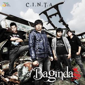 C.I.N.T.A - D'Bagindas