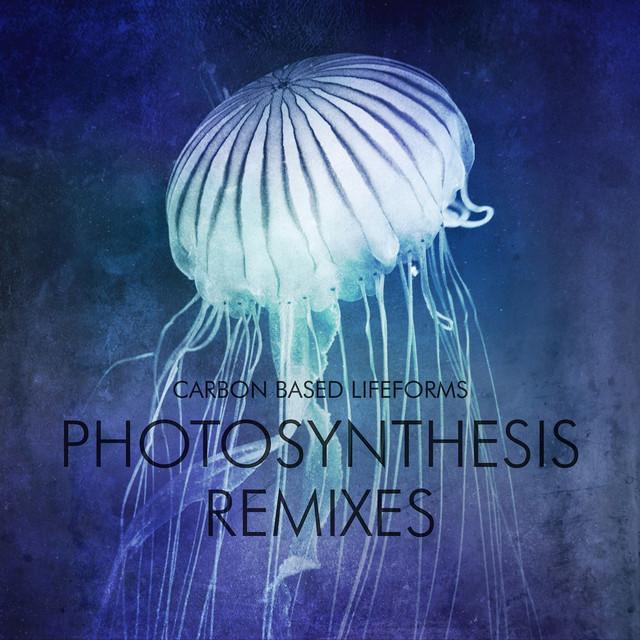 Photosynthesis Remixes