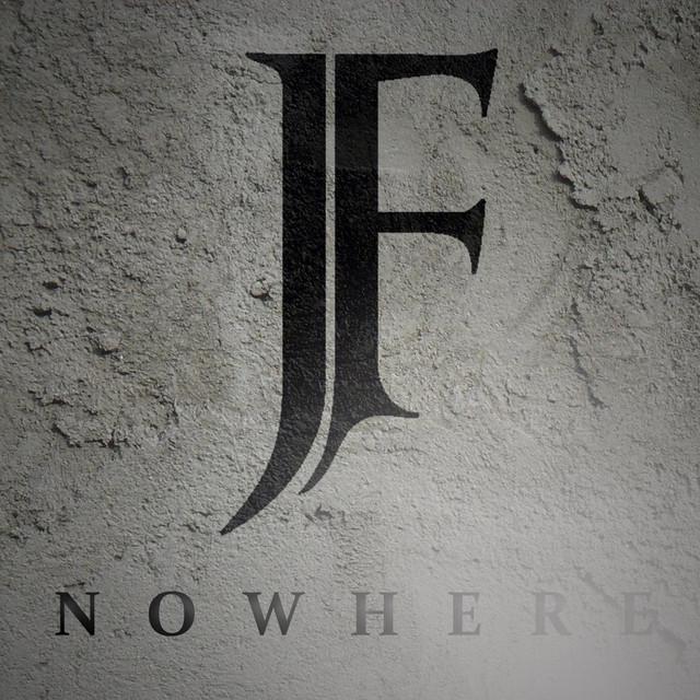 J. Forgiven
