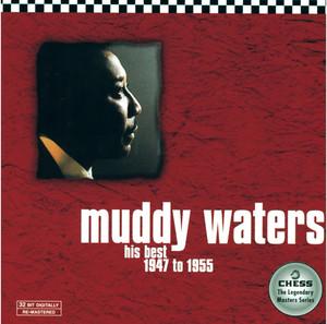 His Best 1947 to 1955 Albümü