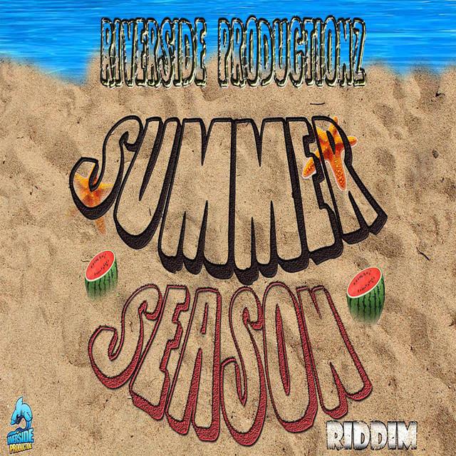 Summer Season Riddim (Instrumental) by Riverside Productionz on Spotify