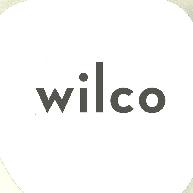 Wilco tickets and 2020  tour dates