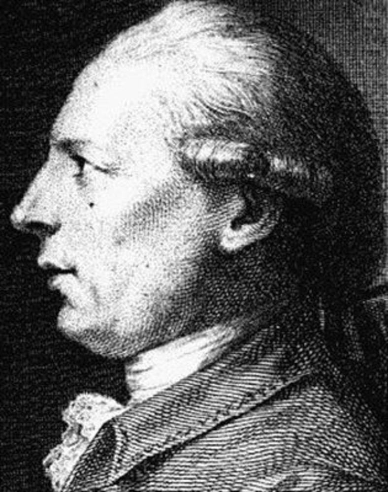 François-André-Danican Philidor