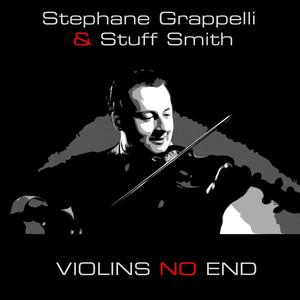Violins No End album