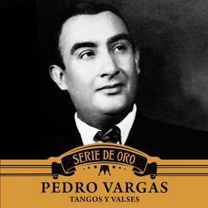 Tangos y Valses album