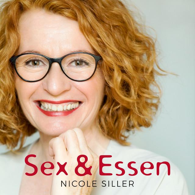 Sex & Essen | Podcast on Spotify