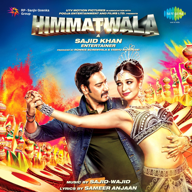 Calaméo bollywood songs and indian mp3 songs for free download.