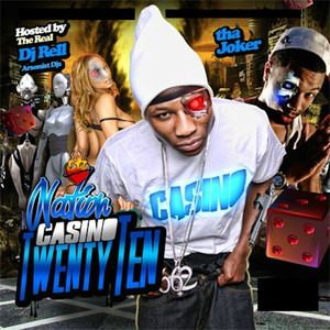 Casino album