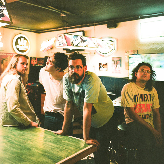 White Denim tickets and 2020 tour dates