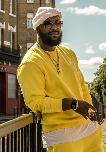 Donaeo tickets and 2020 tour dates