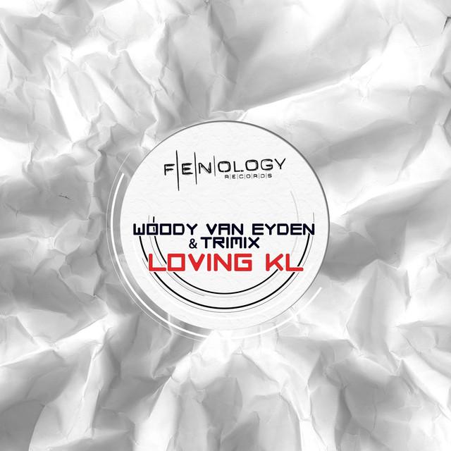 Loving KL (feat. TRIMIX)