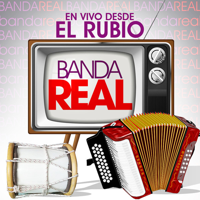 Banda Real