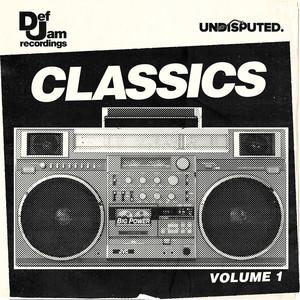 Def Jam Classics, Volume 1 album