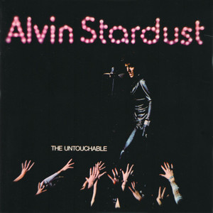 The Untouchable album
