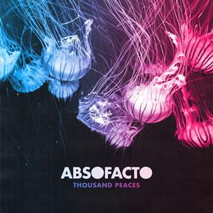 Absofacto - Dissolve mp3 indir, download mp3