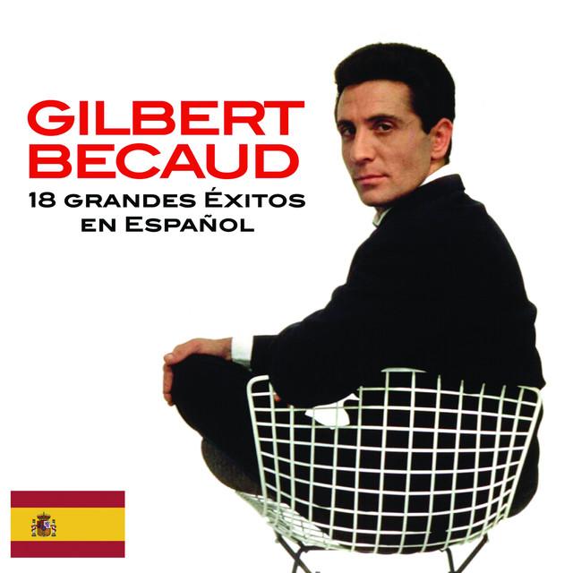 18 Exitos en Español