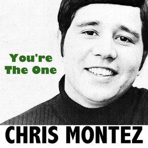 You're the One album