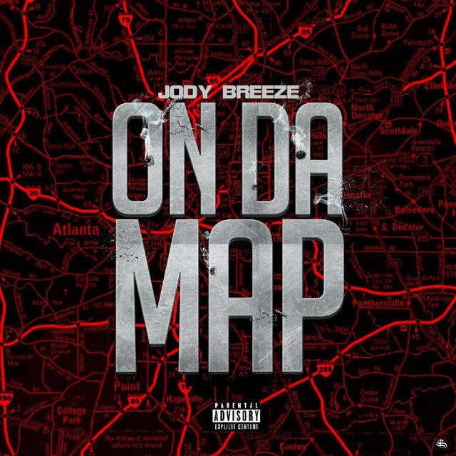 On da Map