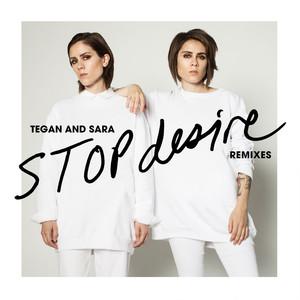 Stop Desire (Remixes)