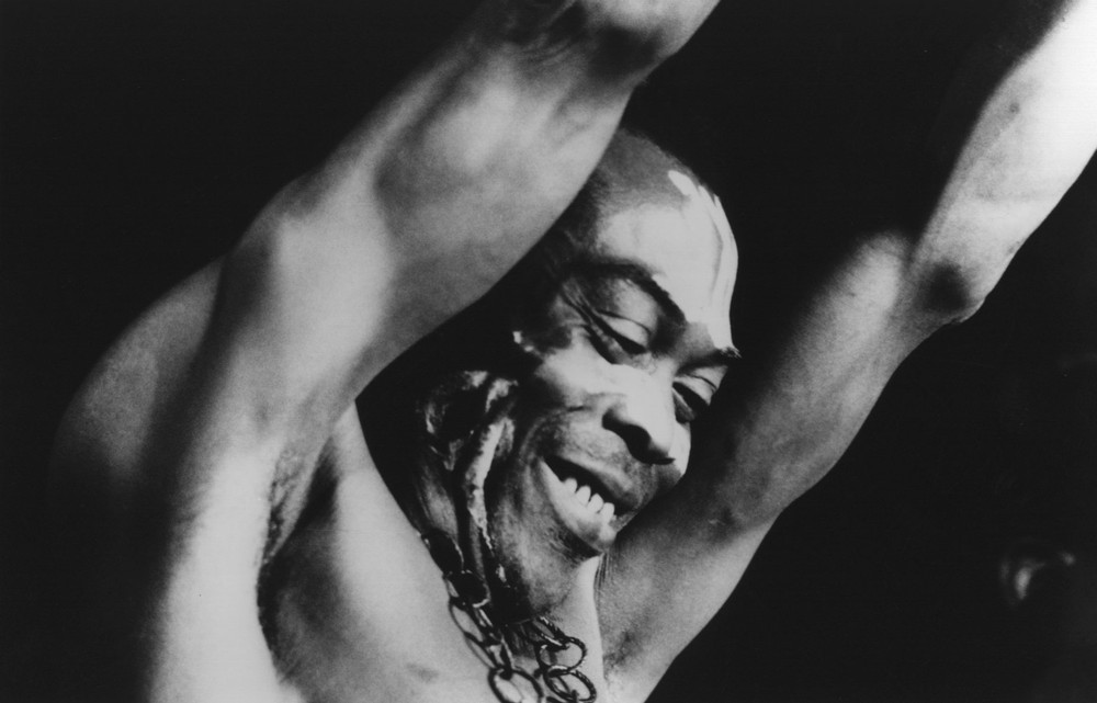 Fela Kuti Iloveafricamusic 1 Spot For All Your African Music