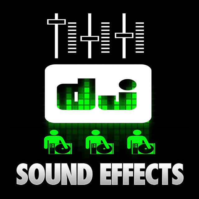 Wicked wheel up sound effects samples club dj, a song by master.